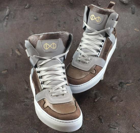nat-2-sneaker-8-889x841