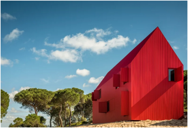 red-house-portugal-livinghomelifestyle-001