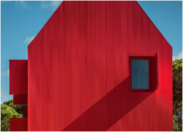 red-house-portugal-livinghomelifestyle-002