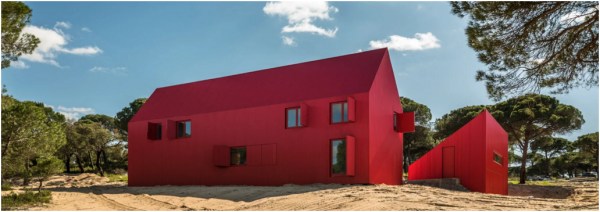 red-house-portugal-livinghomelifestyle