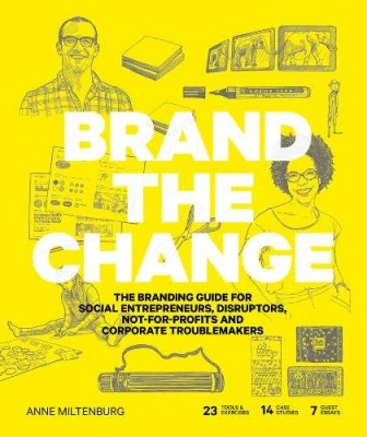 brandthechange-livinghomelifestyle