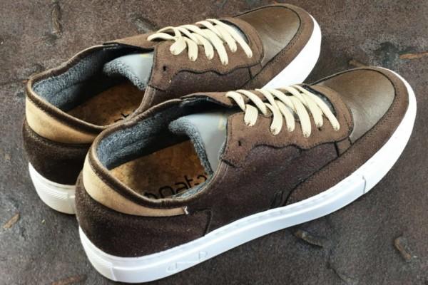 nat-2-sneaker-1-livinghomelifestyleß001