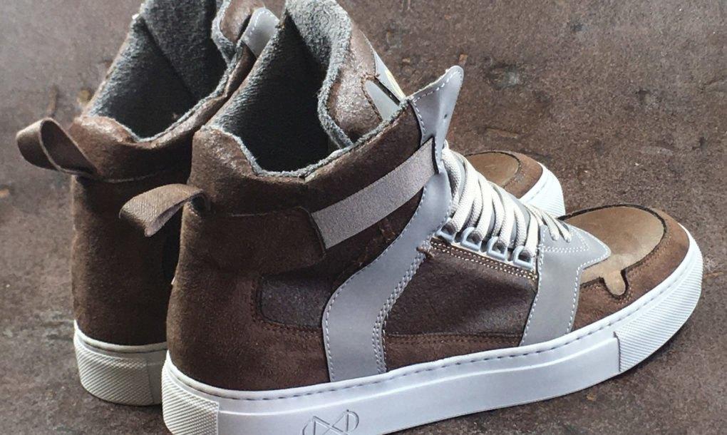 nat-2-sneaker-1-livinghomelifestyle-003