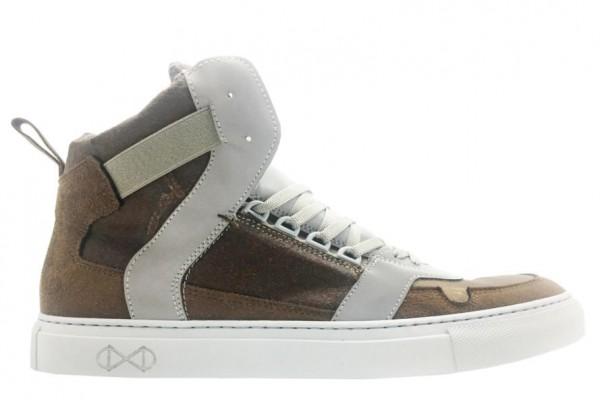 nat-2-sneaker-1-livinghomelifestyle