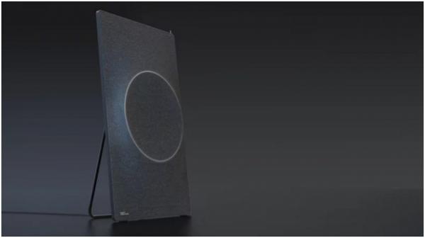 swift-speaker-livinghomelifestyle002
