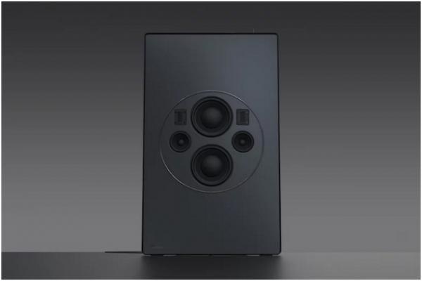 swift-speaker-livinghomelifestyle003