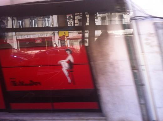 gudy-streetart-porto-001