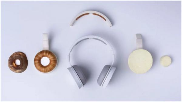 headphones-pilze-livingkomelifestyle-000