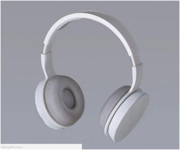 headphones-pilze-livingkomelifestyle-003