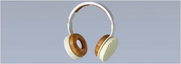 headphones-pilze-livingkomelifestyle