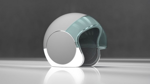 sotera-safety-helmet-joe-doucet_livinghomelifestyle