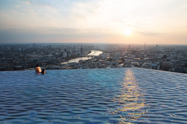 compass-pools-360-degree-london-infinity-news-col_2