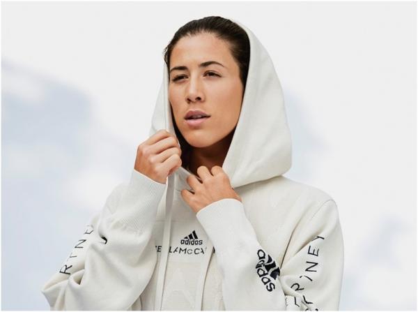 Adidas-livinghomelifestyle-stella