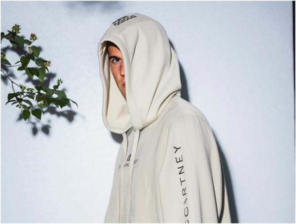 Adidas-livinghomelifestyle-stella001