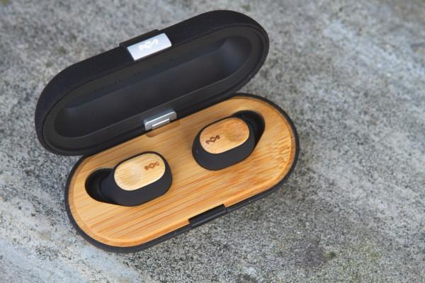 earphones-house-of-marley-design-livinghomelifestyle-003