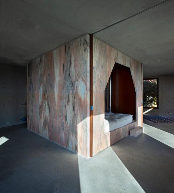 casa-do-monte-lisbon-portugal-livinghomelifestyle-001