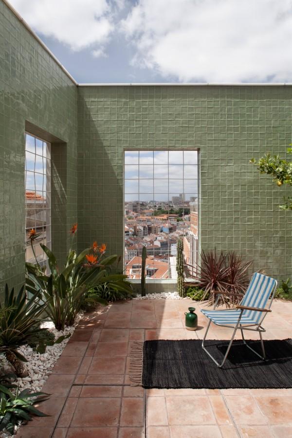 casa-do-monte-lisbon-portugal-livinghomelifestyle-003