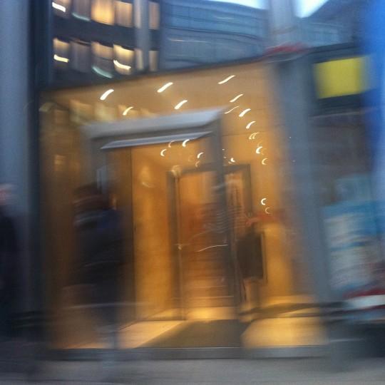 gudy-eingang-portal-livinghomelifestyle