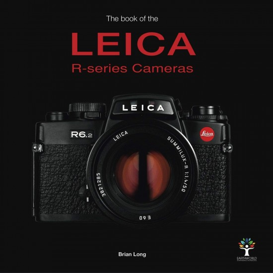 leica-livinghomelifestyle