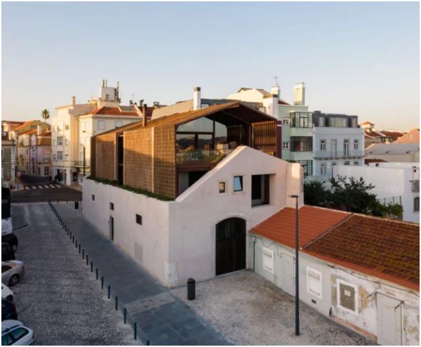 casa-altinos-lissabon-livinghomelifestyle-002