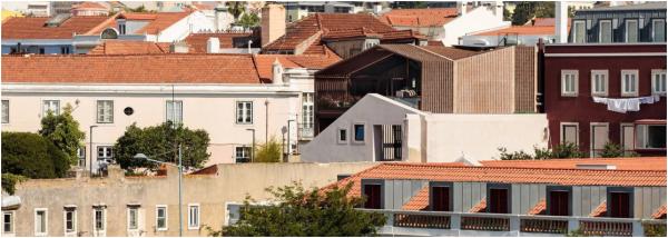 casa-altinos-lissabon-livinghomelifestyle