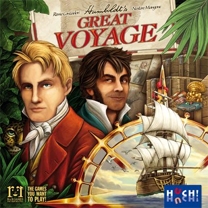 huc_17_8400_Humboldt_Great Voyage_Auflage_A_2018_SO_RZ.indd