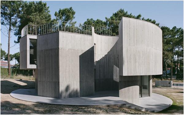 kleeblatthaus-002