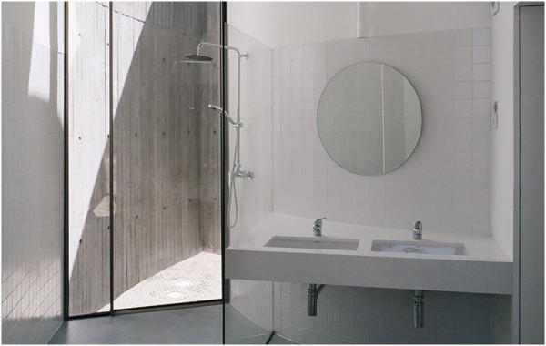 kleeblatthaus-003