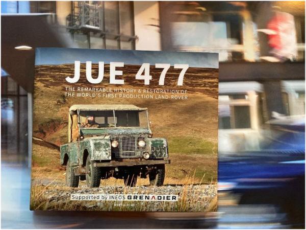 jue477