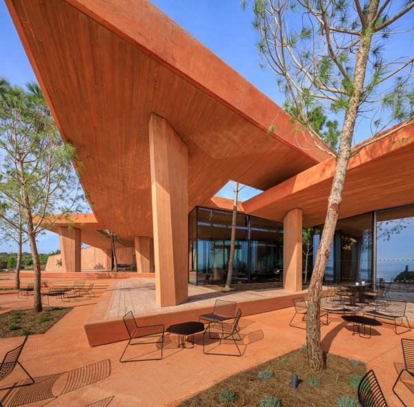 palmares-clubhouse-rcr-arquitectes